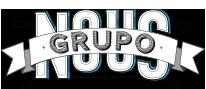 Grupo Nous